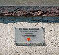 Mahnmal gegen Faschismus und Krieg Gedenktafel Landshut.jpg