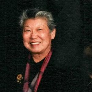 Mai Kitazawa Arbegast - Image: Mai Arbegast