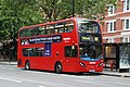 Maida Vale at Clifton Road. TE1094.jpg