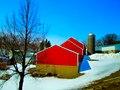 Maier Family Farm - panoramio.jpg
