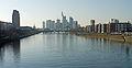 Main-Panorama-mit-Main-Plaza-Skyline-Frankfurt-2013-Ffm-793.jpg
