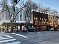 Main Street, Brevard, NC (31728037307).jpg