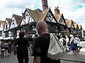 Main Street, Canterbury..JPG