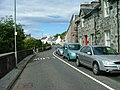 Main Street, Tarbert - geograph.org.uk - 926287.jpg