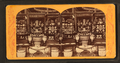 Main building, interior, from Robert N. Dennis collection of stereoscopic views 2.png
