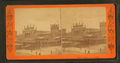 Main building and Grounds, from Robert N. Dennis collection of stereoscopic views.png