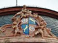 Mainz Osteiner Hof Wappen.jpg