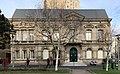 Mairie - Noisy-le-Sec (FR93) - 2021-01-07 - 3.jpg