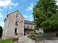 Mairie de Saint-Trimoël.jpg