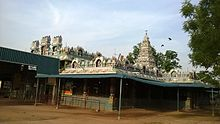 Maisigandi Maisamma Temple (Left Side).jpg