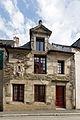 Maison, Josselin, France-2.jpg