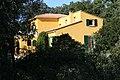 Maison Fleur Mejannes le Clap - panoramio.jpg