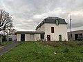 Maison Résidence Alfred Nobel Sevran 7.jpg