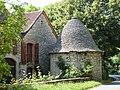 Maison avec caselle à Boussac.jpg