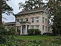 Maj Gen John Sedgwick House.jpg