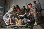 Major Accident Response Exercise 160510-F-AO466-149.jpg