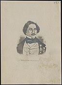 Major John Richardson by Frederick William Lock (artist).jpg