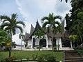 Makam Tuanku Imam Bonjol di Minahasa 5.jpg