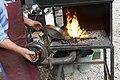 Making a pan 02.jpg