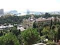 Malaga - panoramio - Dawid Glawdzin (2).jpg