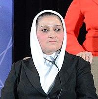 Malalai Bahaduri.jpg
