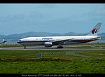 Malaysian Boeing 777 (8081622671).jpg