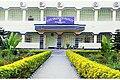 Malda College.jpg