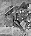 Malden Municipal Airport-MO-10Apr1996-USGS.jpg