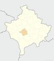 Malishevë - Malişova.png