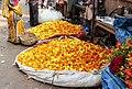Mallick Ghat Flower Market, Kolkata 04.jpg