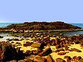 Malpe Beach-01.jpg