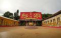 Man Fat Tsz (Ten Thousand Buddhas Monastery), Man Fat Din, Sha Tin (Hong Kong).jpg