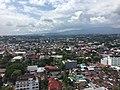 Manado skyline from waterfront 4.jpg