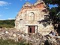 Manastiri Rëgjavc 4.JPG