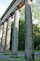 Manchester Old Town Hall Colonnade 3.jpg