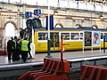 Manchester Piccadilly 03.JPG