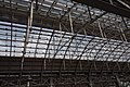 Manchester Piccadilly station MMB 62.jpg