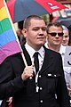 Manchester Pride 2010 (4949045319).jpg