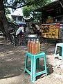 Mandalay-Tankstelle-08-gje.jpg