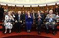 Mandataria asistió a la ceremonia de homenaje al ex Presidente Patricio Aylwin Azócar (15842331280).jpg