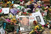 Mandela-Memorial 8197.JPG