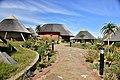 Mandela Museum, Quru, Eastern Cape, South Africa (20510886705).jpg
