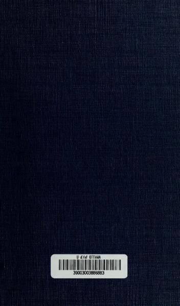 File:Mandin - Étude sur les Ballades françaises de Paul Fort, 1909.djvu