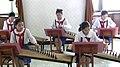 Mangyondae Schoolchildrens Palace in Pyongyang 02.jpg