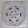 Manhole-cover-by-streicher-1934.jpg