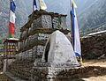 Mani Stone near Phakding - Nepal (6).jpg