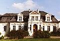 Manieczki, Wybicki house, 1993r.jpg