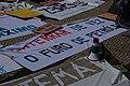 """Manifestação """"Enterrar De Vez O Furo, Tirar as Petrolíferas do Mar"""" DSC02982 (40644853135).jpg"""