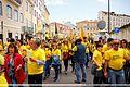 Manifestação das Escolas com Contrato de Associação MG 6528 (27322686276).jpg