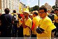 Manifestação das Escolas com Contrato de Associação MG 6595 (27258237122).jpg